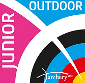 Archery GB Junior.PNG
