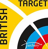 British target awards.PNG
