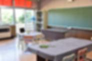 2階体験教室.JPG