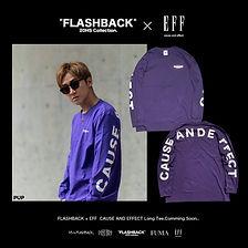 FLASHBACK-purple
