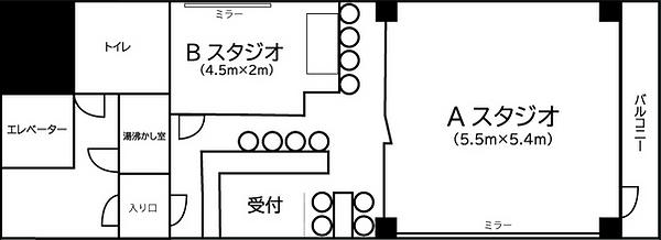 スタジオ図.png