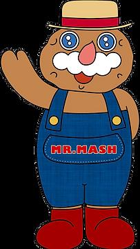 MR.MASH縺上s.png