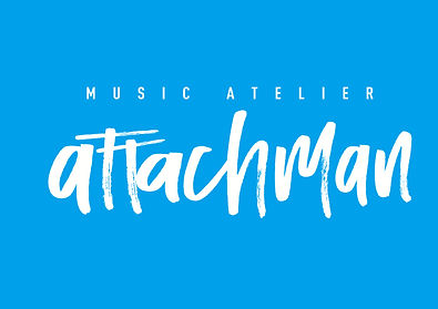 attachman_logo_blue.jpg