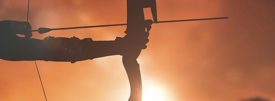Sundown web header.jpg