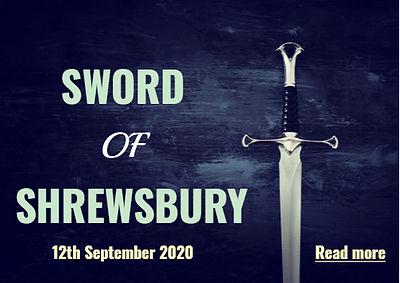 Sword of Shrewsbury.jpg