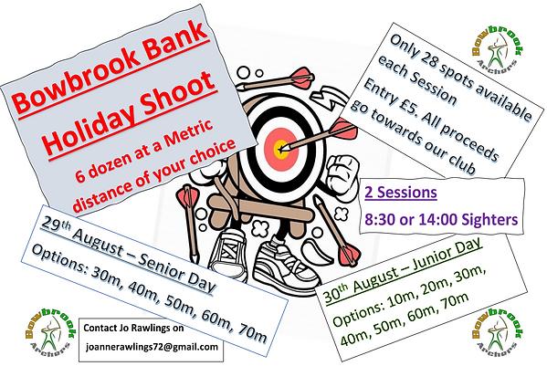 Bank holiday poster.PNG