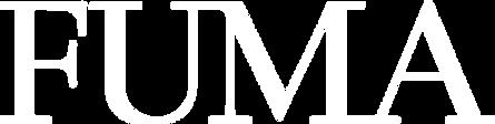FUMA新ロゴ.png