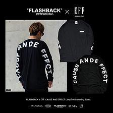 FLASHBACK-black