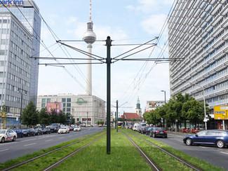 Berlinの想ひ出 5