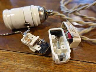電気でBON
