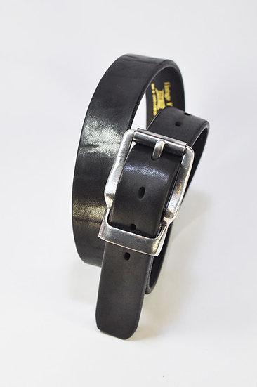 DH5638 FLANNEL(BLACK)