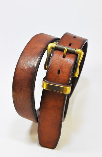 DH5709Bronze(Brown)