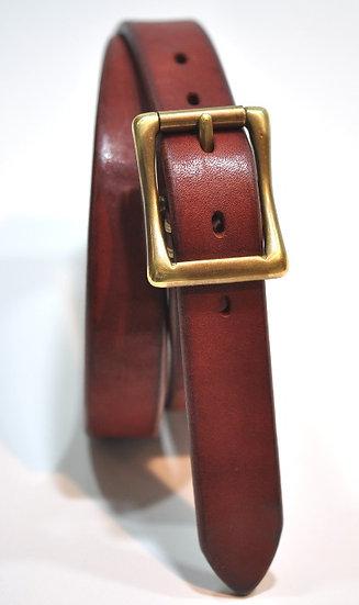 DH5679PAPAYA(Burgundy)