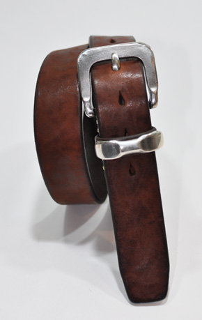 DH5730 BRONZE(BROWN)