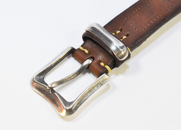DH5675BRONZE(Brown)