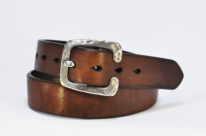 DH5536 BRONZE(Brown)