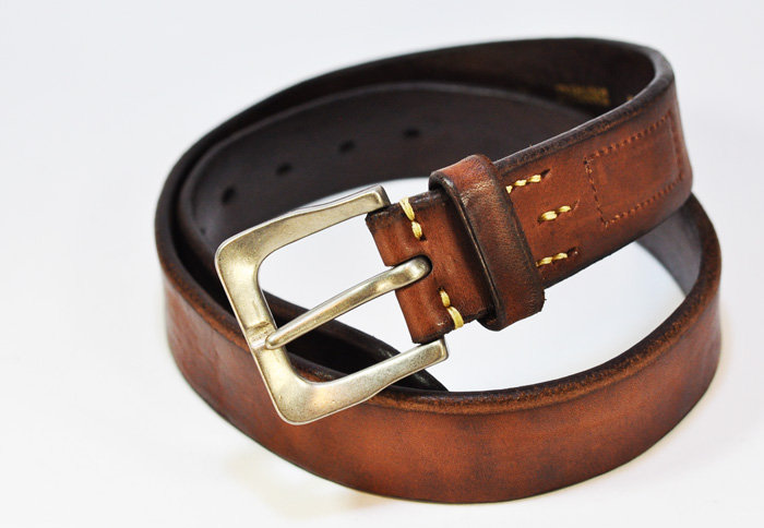 DH5662 BRONZE(BROWN)