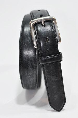 DH5729 BLACK