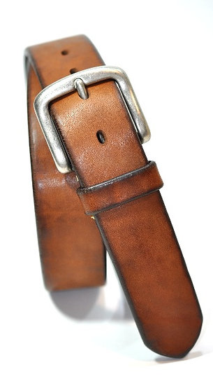DH5736BRONZE(BROWN)