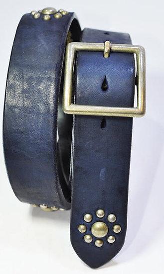 DH5676NAVY(BLUE)