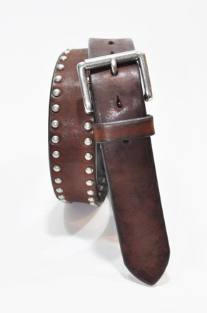 DH5732 BRONZE(BROWN)