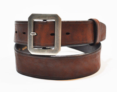 DH5725BRONZE(BROWN)