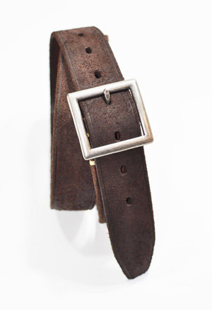 DH5734 BRONZE(Brown)RoughtOut