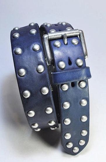 DH5550 NAVY(Blue)