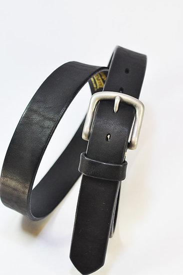 DH5702FLANNEL(Black)