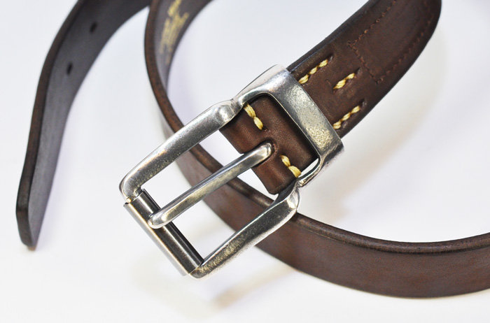 DH5638 BRONZE(Brown)