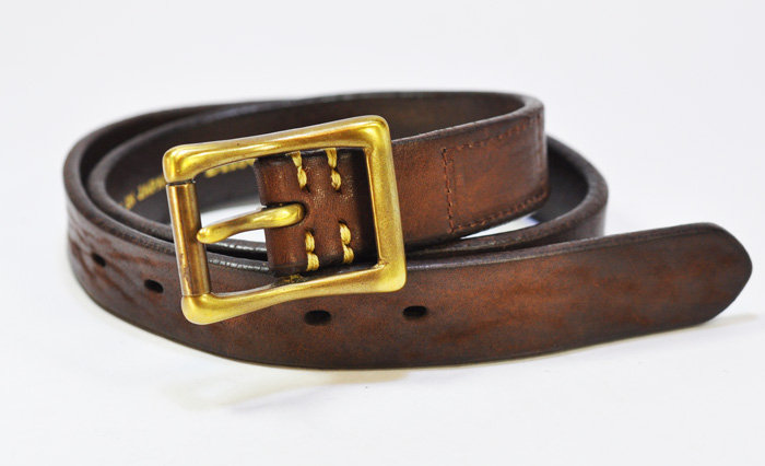 DH5679BRONZE(Brown)