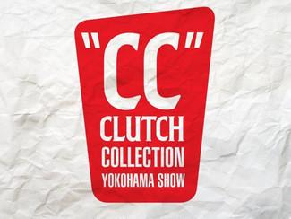 2016 CC show!!