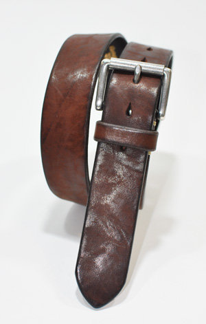 DH5731 BRONZE(BROWN)