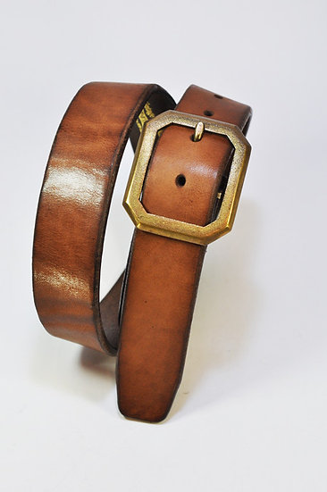 DH5684BRONZE(Brown)