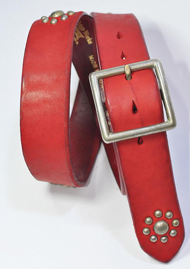 DH5676 BRICK(RED)