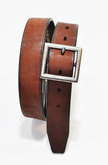 DH5727 BRONZE(Brown)
