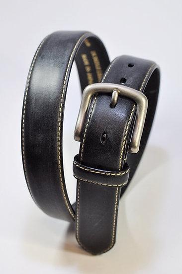 DH5689 BLACK