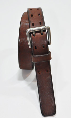 DH5728 BRONZE(BROWN)