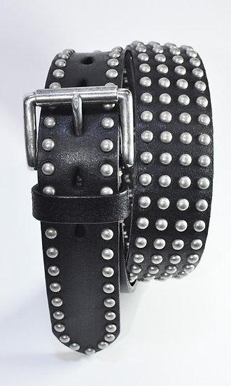 DH5718 BLACK