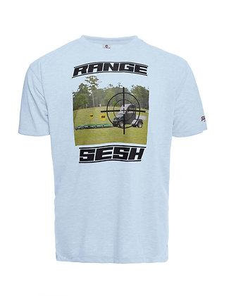 Range Sesh