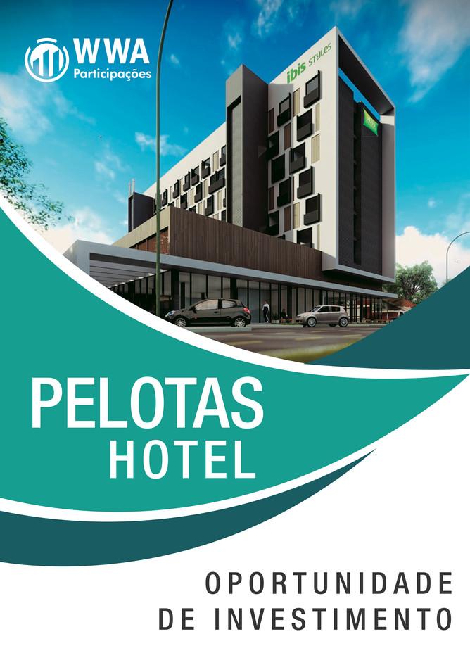 PELOTAS FLAT HOTEL_FOLDER-2.jpg