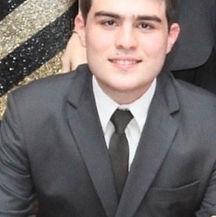Marcos Roza - Diretor Executivo .jpg