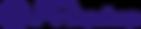 1541785181_logo_lojas_fricke.png