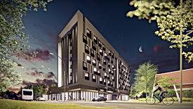 HOTEL NOVOTEL PELOTAS