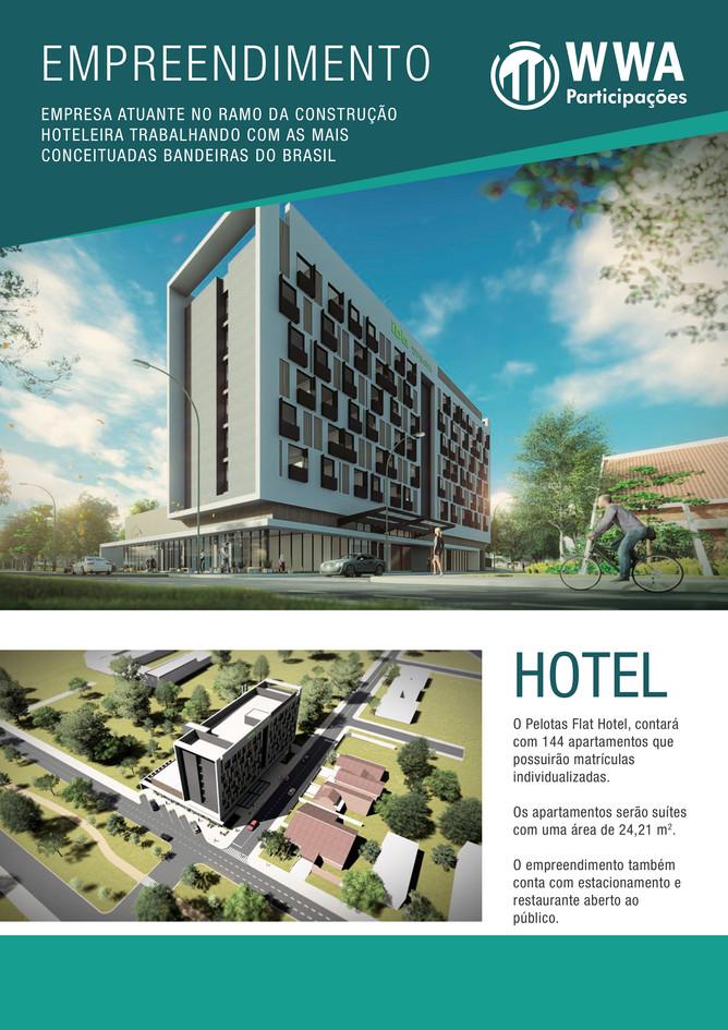 PELOTAS FLAT HOTEL_FOLDER-6.jpg