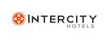 logo_ intercity.png