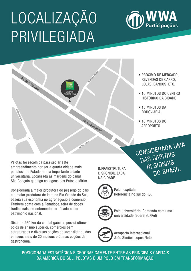 PELOTAS FLAT HOTEL_FOLDER-4.jpg