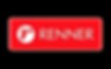 logo_renner.png