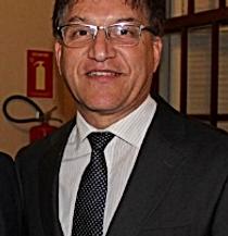Antonio_Roza_-_Sócio_Diretos.png
