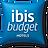 Ibis_Budget_Logo_2011.png